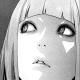 norafox's avatar