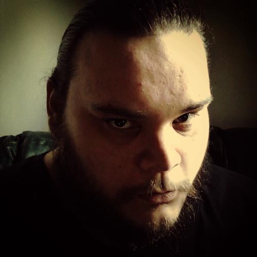 Dahrk profile picture