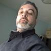No audio output Mediacom M-SBA11C - last post by pguido