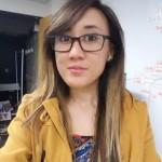 Marijel (Maggie) Melo's picture