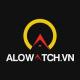 alowatch.vn1@gmail.com