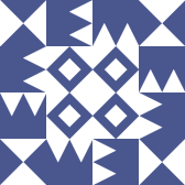 user1508080594 Billiard Forum Profile Avatar Image