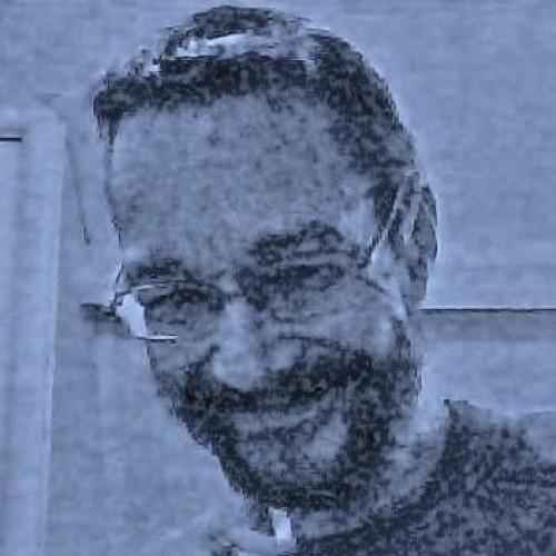 rianvermeulen profile picture