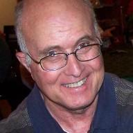 Don Sloan