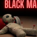 BlackMagicbabaji123's Photo