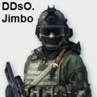 DDsO.Jimbo