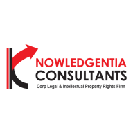 knowledgentiaconsultants