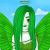 Avatar de Raph777