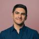 Charca's avatar
