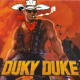 Avatar of Duky Duke