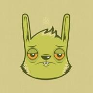 SnailDog