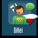 DiKei - zdjęcie