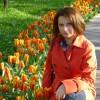 Послания через Людмилу Сидорову - последнее сообщение от Людмила Сидорова