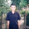 AaKaSh ThApA mAgAr's Photo