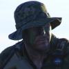 US Naval Special Warfare (WIP) - last post by tholozor