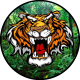Soulstitch's avatar