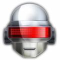 Ultraviolet's avatar