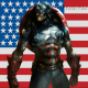 frozenvalor's avatar