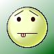 Obrázek uživatele kodl258