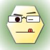 Аватар для Maltoza