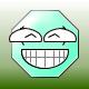 L'avatar di krell