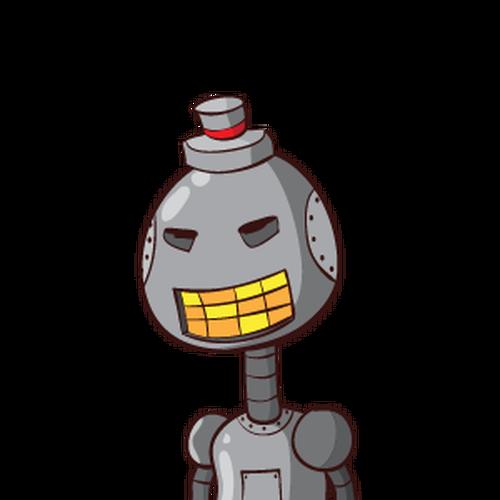 Okuka profile picture