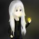 puppyspirit36's avatar