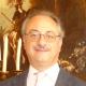 José A. Guerrero's image