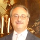 Jos&#233; A. Guerrero