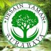 Tukang Taman Surabay