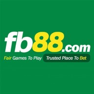 fb88.com