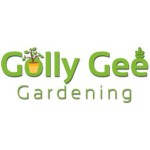 Profile picture of Golly Gee Gardening.com