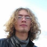 Андрей Чичканов