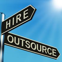 businessoutsources's picture