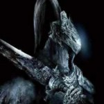 Profile picture of Artorias