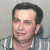 Profile picture of Dragan Krzanovic