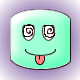 Dand Contact options for registered users 's Avatar (by Gravatar)