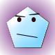 Devastated's Avatar, Join Date: Mar 2007