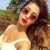 neha chopra's avatar