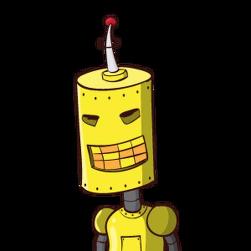 glowingrxses profile picture