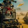 Идиотские вопросы о кино и обо всем, что с ним связано - последнее сообщение от ВаштаНерада