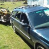 brush guard for 2002 outback - last post by tacotravis