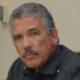 Julio Valeirón