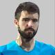 omercora's avatar