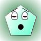 Аватар пользователя Faraon