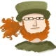 Rymdkejsaren's avatar