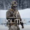 SITREP #00208 - last post by C.Bolitho