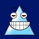 L'avatar di silverit