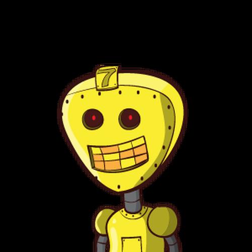 brickyboy99 profile picture