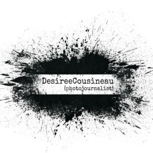 Profile picture for Desiree Cousineau